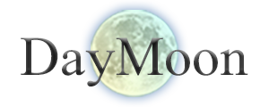DayMoon